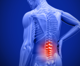 Acute Low Back Pain and Chiropractic Treatment the Core Optimum Health Blog